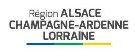Des mesures pour booster l'emploi en Alsace Champagne-Ardenne Lorraine