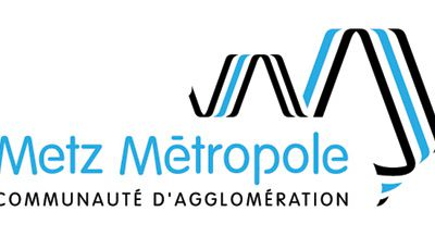Metz Métropole modifications des collectes des déchets le jeudi 14 juillet 2016