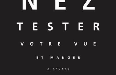 Metz NIKON VERRES OPTIQUES prend soin de la santé des français le 18 mars