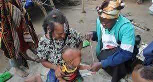Douala. Les réfugiés se plaignent du HCR