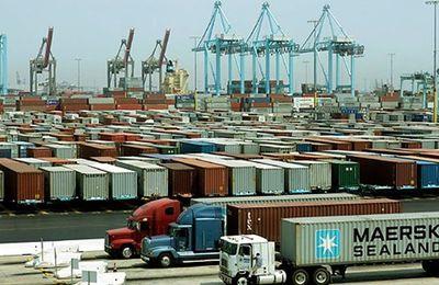 Mainlevée des marchandises. La réduction des délais portuaires préoccupe
