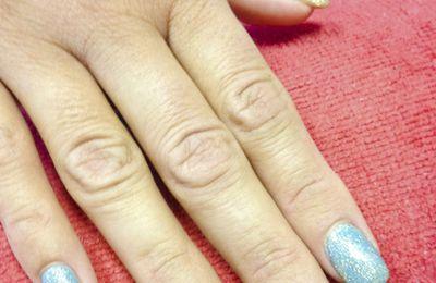 ongles quick epil proepil aout septembre octobre 2013