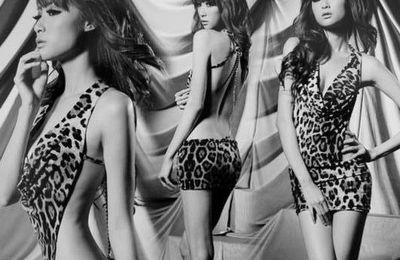Les 5 choses incompréhensibles de la mode