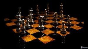 Stratégie et PME / ETI