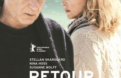 """""""Retour à Montauk"""" : un beau film très européen sur la nostalgie du temps qui passe"""