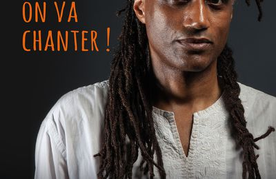 13/05/17 - Master class Respire, on va chanter avec Gerald TOTO - Marseille