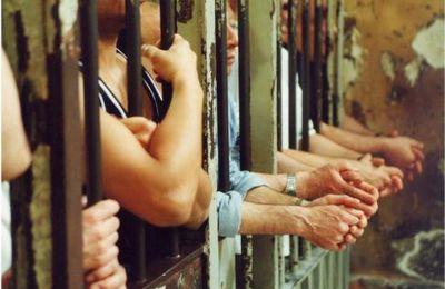 L'inferno globalizzato delle carceri