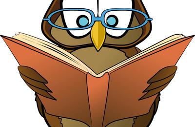 Lectures recommandées par l'Education Nationale
