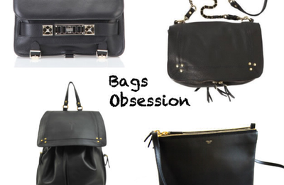 Bags Obession