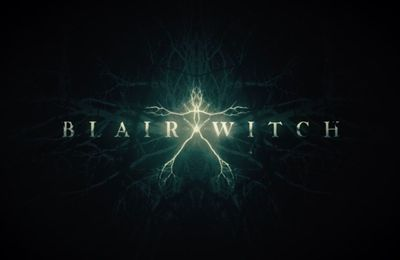Blair Witch 3