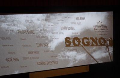 [Festival de Cannes – Quinzaine des Réalisateurs – Théâtre Croisette – Cannes] « The Rider » : Trumperie sur la marchandise