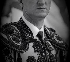 Miguel Martín.