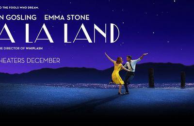 Filmtipp: 'La La Land'