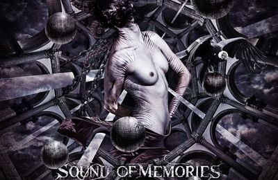 "Chronique de ""To Deliverance"" de Sound of Memories"
