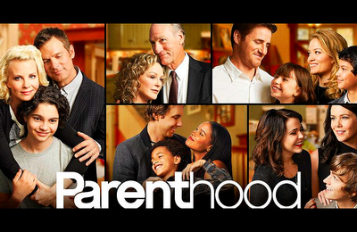 "PARENTHOOD | #601 ""VEGAS"""