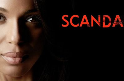 "SCANDAL | #404 ""LIKE FATHER, LIKE DAUGHTER"""