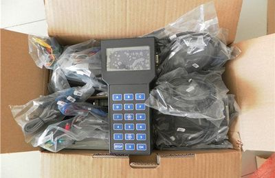 Just Have a Look At The 2012 New Unlock Universal Dash Programmer Tacho Pro 2008.07