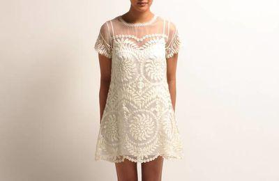 Wedding dress express