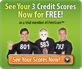 Fixing Bad Credit: Try These Tips To Make It Easier!