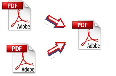 How to Combine PDF Files Online Easily