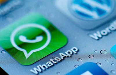 Recover Deleted Messages on WhatsApp