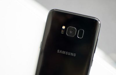 Samsung Galaxy S9: News and rumors