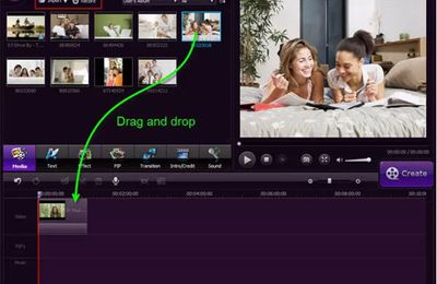 How to trim videos on Windows and Mac