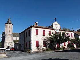 Jean-François PELLERIN en dédicace à la fête du livre et de la gourmandise de Pampelonne près d'Albi dans le Tarn à J-30, prévue le 3 juillet 2016 de 10 h 00 à 18 h 00