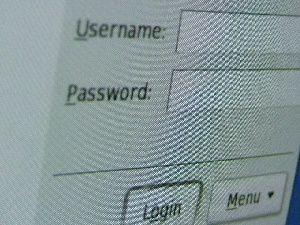 Vos mots de passe sont-ils sécurisés ?