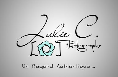 Julie CANDELLIER   Photographe