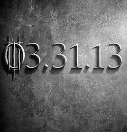 Game Of Thrones Saison 3 : Le Casting