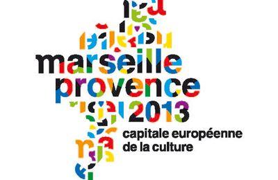 La série continue. Nouveau meurtre a Marseille.