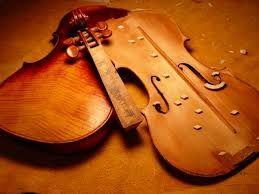 amour et harmonie...