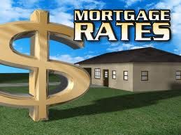 What To Know About Mortgage Rates