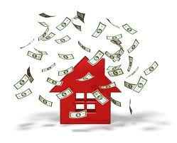 How Canada Mortgage Rates Work?