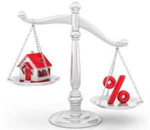 Find the Best Mortgage Rates through the Help of ComparaSave
