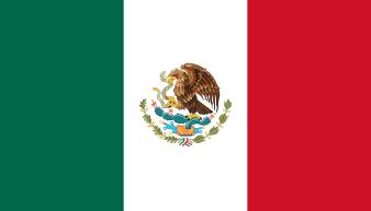 Le Mexique, un pays meurtri par..... le soda.