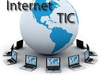 L'usage des TIC par les pays africains : le rapport qui dérange