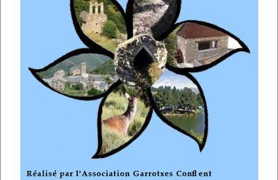 Petit guide pratique des Garrotxes