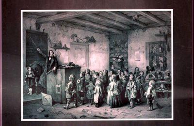 LE LINGE (1915) ET LA NUMERATION DES PERTES