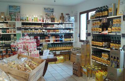 Balades dans le Dauphiné et bonnes adresses #2