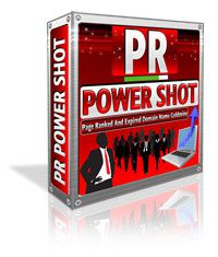 Purchasing High PR Domain: The Greatest Point To Do