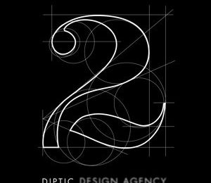 Diptic Design Agency