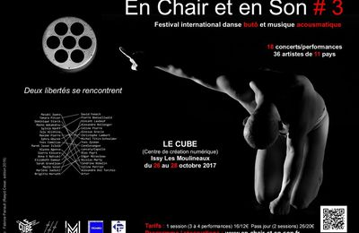 En chair et en son