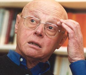Dr Geert Hofstede: Recent Discoveries about Cultural Differences