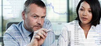 Broker France: le blog