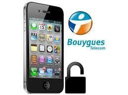 Deblocage iphone Montpellier