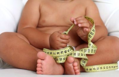 Actualité obésité