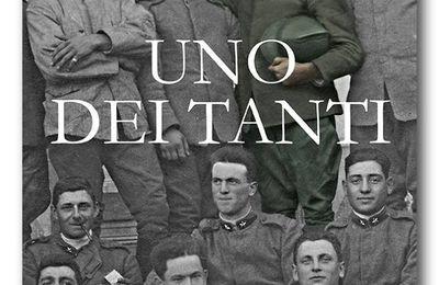 UNO DEI TANTI di ADOLFO BAIOCCHI
