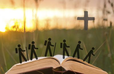 Culte Saint Lô  23 octobre: choisir.